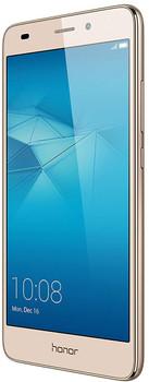 Huawei Honor 5C Doble SIM 16GB oro