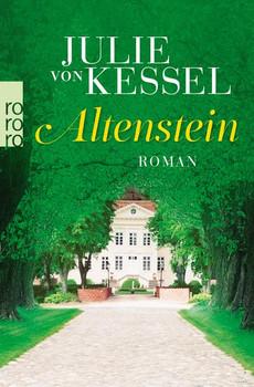 Altenstein - Julie von Kessel  [Taschenbuch]