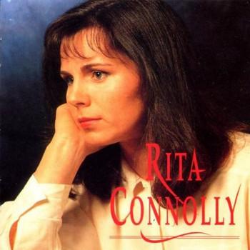 Rita Connolly - Rita Connolly