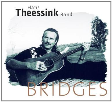 Hans Theessink - Bridges (Mehrkanal)