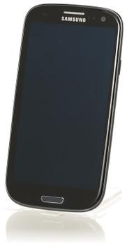 Samsung I9301i Galaxy S III Neo 16GB nero