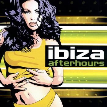 Various - Ibiza Afterhours