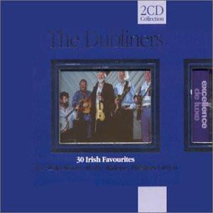 Dubliners - Dubliners