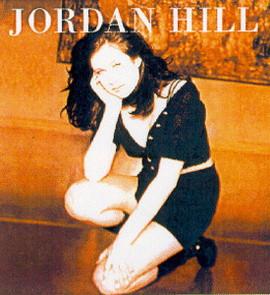 Jordan Hill - Jordan Hill