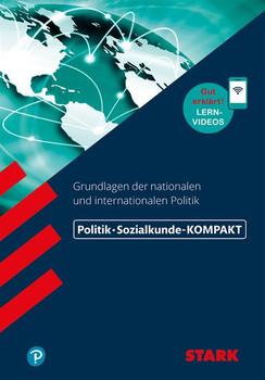 Kompakt-Wissen Gymnasium - Grundlagen der nationalen/ internationalen Politik - Lernvideos [Taschenbuch]