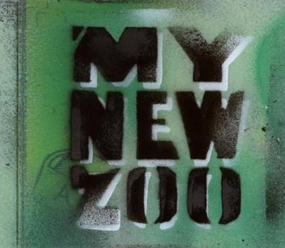My New Zoo - A.i.d.a.
