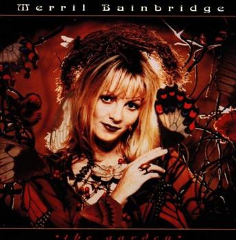 Merril Bainbridge - The Garden