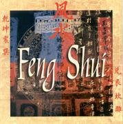 Different Colours - Feng Shui