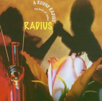Radius - A Round Radius