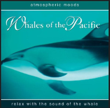 Various - Whales of the Pacific