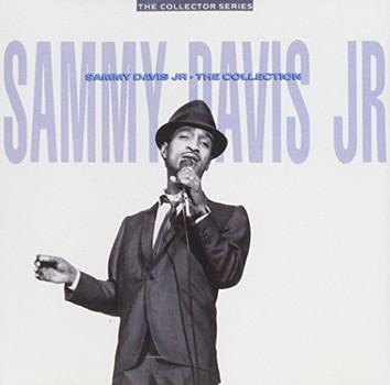 Sammy Jr. Davis - Collection
