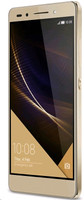 Huawei Honor 7 Premium 32GB goud