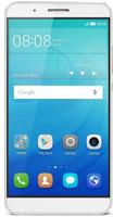 Huawei ShotX Doble SIM 16GB blanco polar