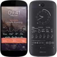 Yota YotaPhone 2 32GB negro