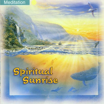 Various - Spiritual Sunrise