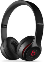 Beats by Dr. Dre Solo2 Wireless negro