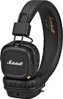 Marshall Major II bluetooth negro
