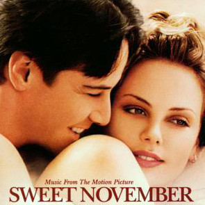 Sweet November [Soundtrack]