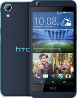 HTC Desire 626G Dual SIM 8GB blu