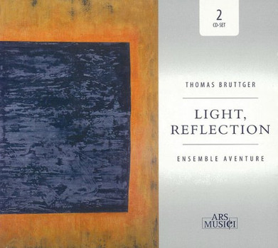 Ensemble Aventure - Light,Reflection