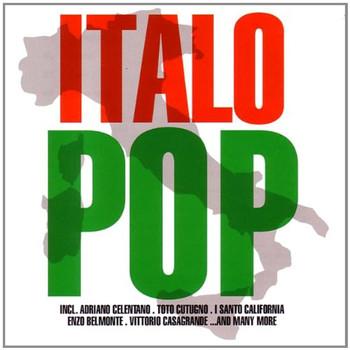 Various - Italo Pop