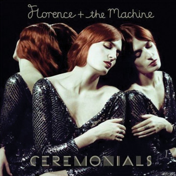 Florence+the Machine - Ceremonials (Limited Edition)
