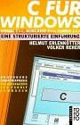 C für Windows - Helmut Erlenkötter