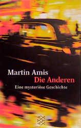 Die Anderen - Martin Amis