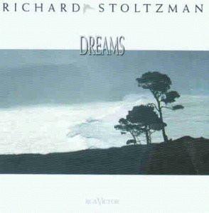 R. Stoltzman - Dreams