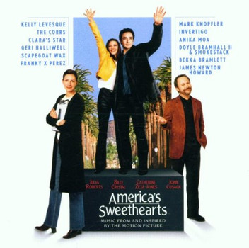 America's Sweethearts [Soundtrack]