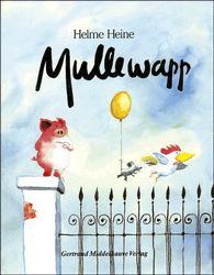 Mullewapp - Helmut Heine