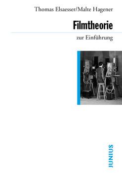 Filmtheorie zur Einführung - Elsaesser, Thomas