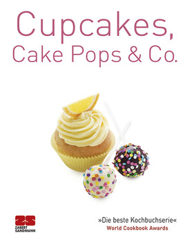Cupcakes, Cakepops & Co. - -