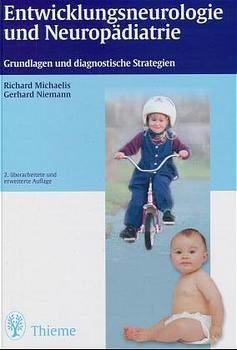 Entwicklungsneurologie und Neuropädiatrie - Richard Michaelis