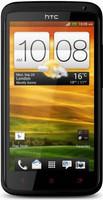HTC One X+ 32GB nero