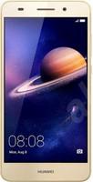 Huawei Y6 II Compact 16GB oro