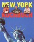 New York Kochbuch - Molly O'Neill