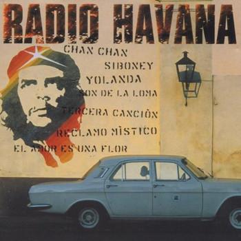 Various - Radio Havana