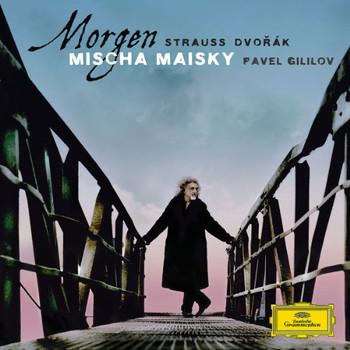 Mischa Maisky - Morgen