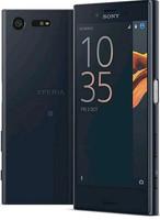 Sony Xperia X Compact 32GB zwart