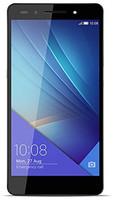 Huawei Honor 7 16GB gris