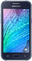 Samsung J100H Galaxy J1 4GB blu