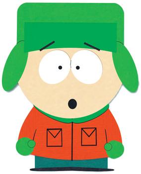 South Park: Seasons 16-20 [11 DVDs]