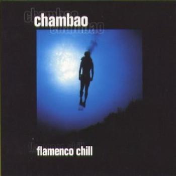 Chamboa - Flamenco Chill