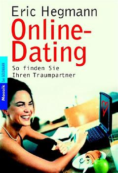Online-Dating für Sie msn datiert