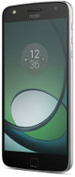 Lenovo Moto Z Play 32GB nero argento