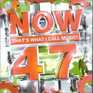 Various Artists - Now That S What I Call Music47