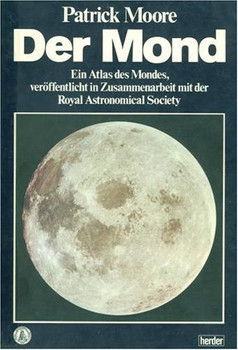 Erde und Mond - Patrick Moore