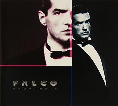 Falco - Falco Symphonic