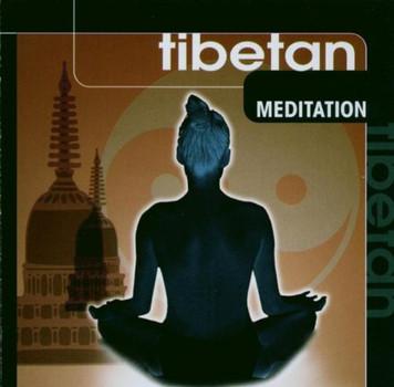 Various - Tibetan Meditation